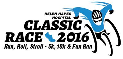 classic-race-web-logo