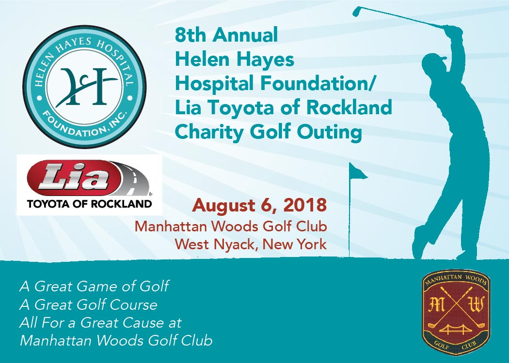 HHHF-Golf-Outing-2018