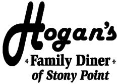 Hogans Diner