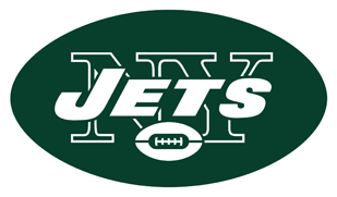 New York Jets Sponsor