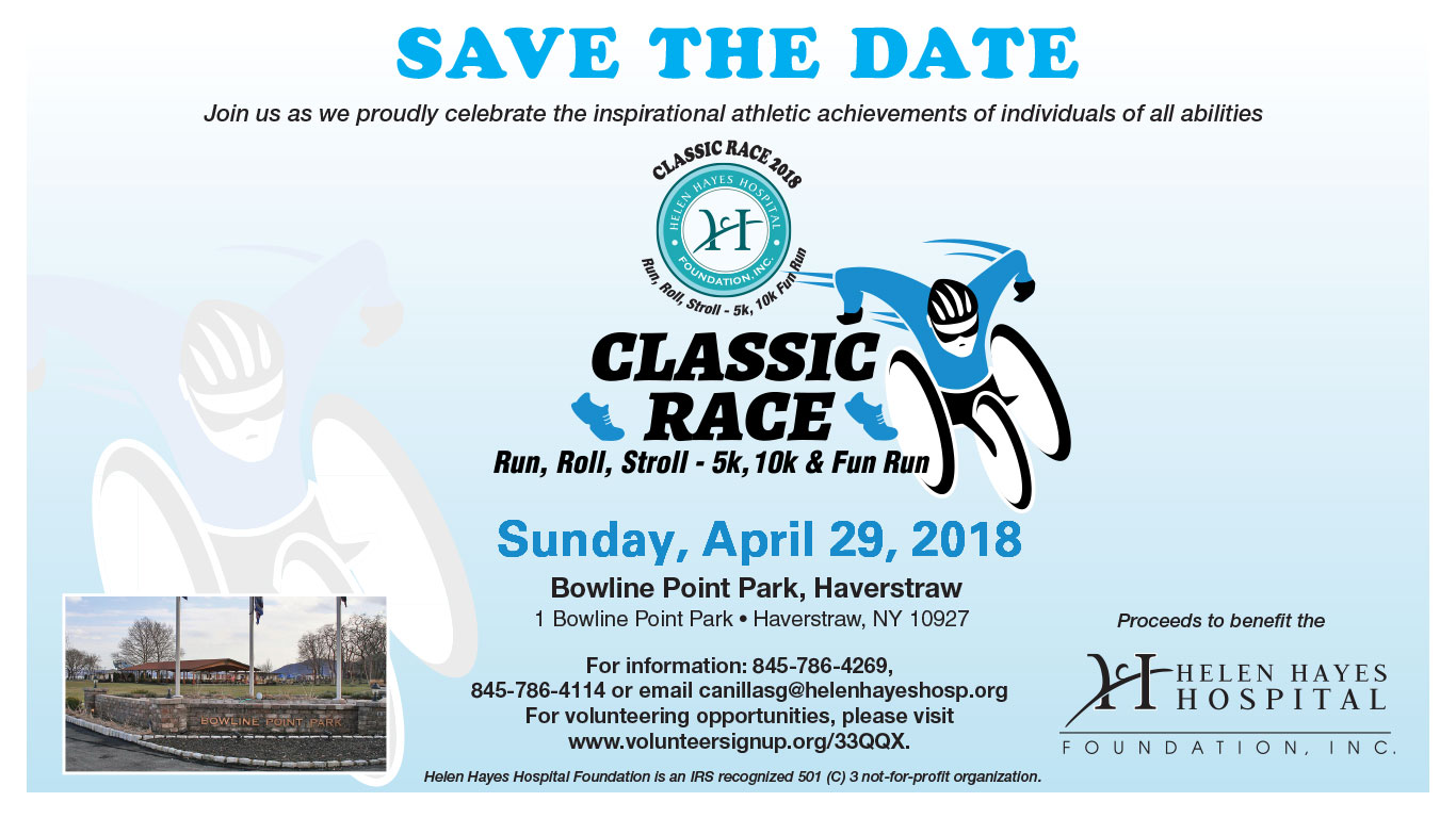HHHF-Classic-Race-2018-Save-Date_1366x768