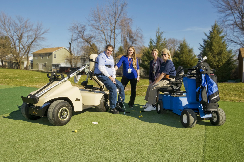 golfcarts-5371-copy